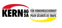 Kern AG - Für Verkehrssicherheit