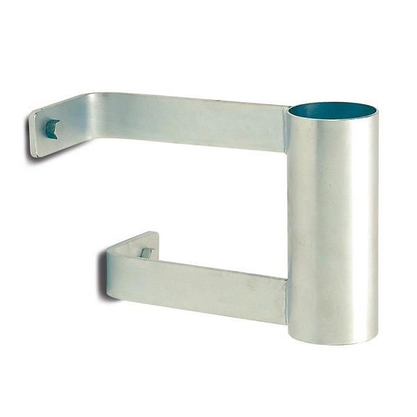 Wandarm zu Eucryl-Industriespiegel 190x270x76 mm