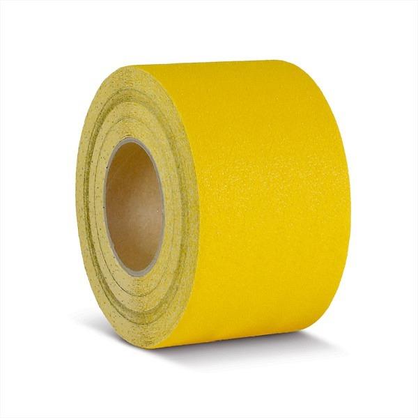 PROline Antirutschbelag, verformbar Gelb