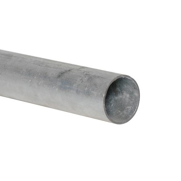 Richtstange zu TOPSTOP-10 48/2.0 mm, verzinkt
